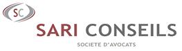 SARI CONSEILS